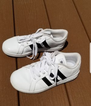 Adidas kids size 13 for Sale in Boston, MA