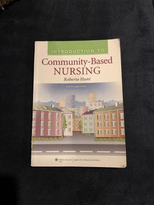 Community based nursing for Sale in Miami, FL