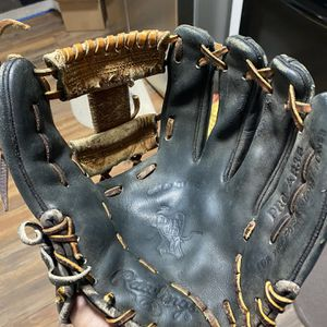 "Glove Rawlings Heart Of The Hide Pro-AR3 11.75"" for Sale in Brandon, FL"