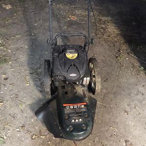 Walk Behind Mower 150 for Sale in Dallas, TX