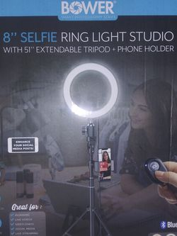 Ring Light for Sale in Florissant,  MO