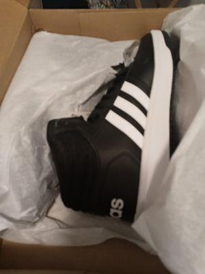 Adidas Brand new for Sale in Harvey, LA