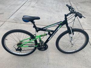 "Huffy mountain bike 26"" for Sale in Wilsonville, OR"
