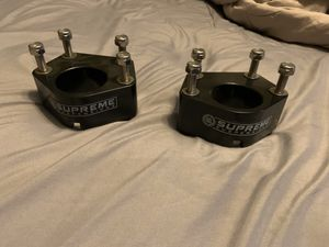 4Runner parts for Sale in Waianae, HI
