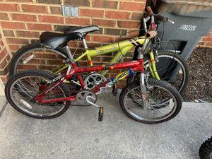 Bikes for Sale in Ashburn, VA