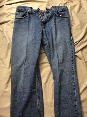 Arizona mens jeans for Sale in Cambridge, MD