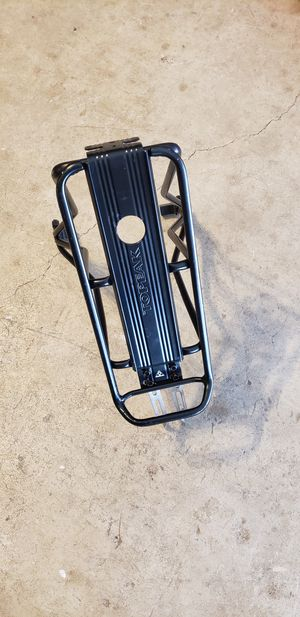 Bicycle Bike Rack for Sale in Patterson, CA