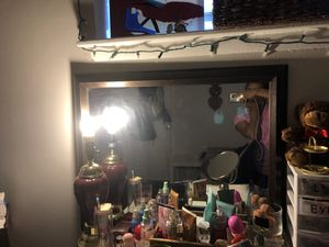 Mirror for Sale in Lanham, MD