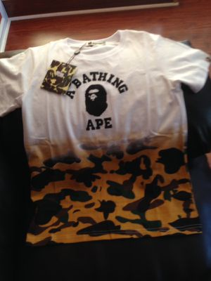 Bape for Sale in Covington, GA