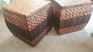 Ottomans for Sale in Highland Springs, VA