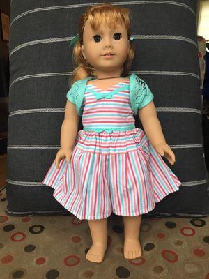American Girl Doll MaryEllen for Sale in Naperville, IL