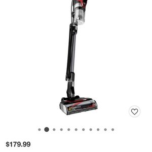 Bissell Slim Corded Vacuum for Sale in Concord, CA