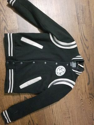 G-Star Raw Varsity Jacket Large for Sale for sale  Totowa, NJ