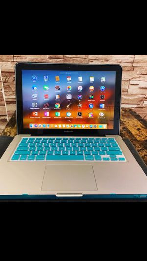 MacBook Pro for Sale in Scarsdale, NY