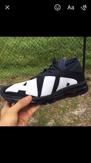 Nike airmax 2017 for Sale in Tampa, FL