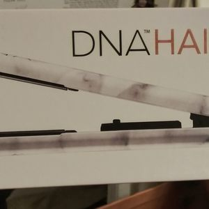Straightener for Sale in Mesa, AZ