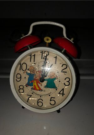 Alarm clock for Sale in Anaheim, CA