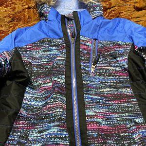 Girls Jacket for Sale in Centreville, VA