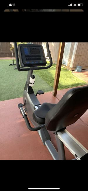 Exercise bike works good for Sale in San Diego, CA