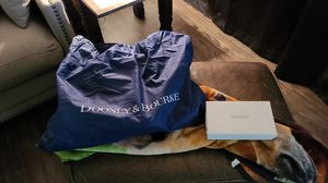 Dooney and Bourke Ostrich set for Sale in Irving, TX