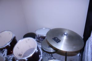 Drum set for Sale in Mansfield, TX