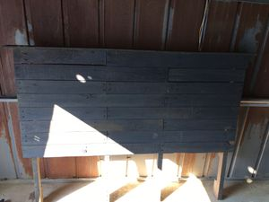 Headboard for Sale in Pikeville, NC