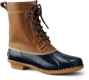 Women's Duck Boots for Sale in Westerville, OH