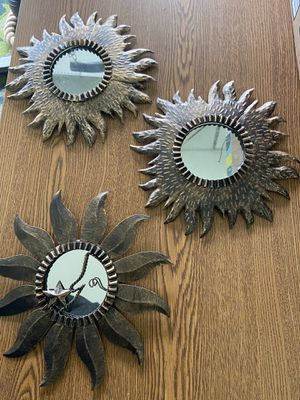 Wall Mirrors for Sale in Poulsbo, WA