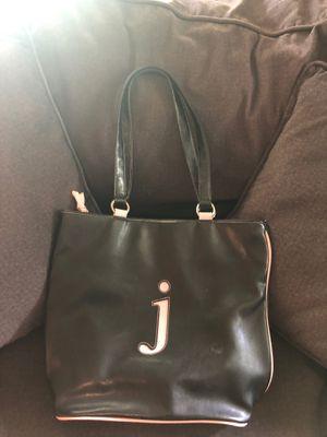 Purse/Handbag for Sale in Columbia, MO