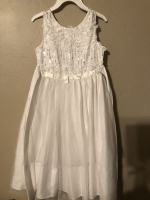 Girl dresses $10 each for Sale in San Diego, CA