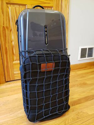GL Saxophone case for Sale in Lombard, IL