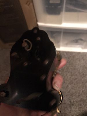 Nintendo 64 games & more for Sale in Houston, TX