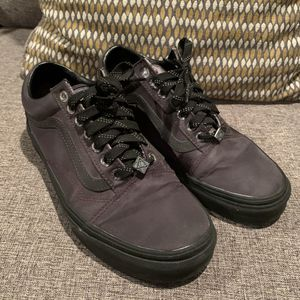 Mens Harry Potter Vans shoes for Sale in Twin Falls, ID