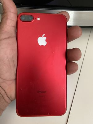 Iphone 7 128 gb for Sale in Burkeville, VA