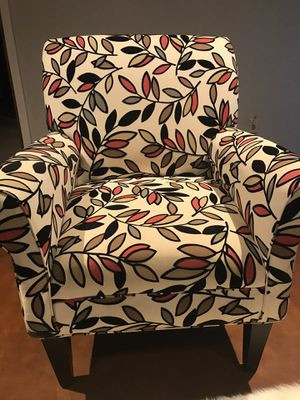 Great looking chairs! for Sale in Indianola, MS