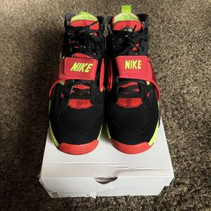 Size 11 Nikes 70$ for Sale in Fresno, CA