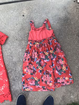 Dresses mediums and small for Sale in Austin, TX