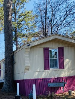 Mobile Home for Sale in Ellenwood,  GA