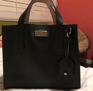 Kate Spade Purse $40 for Sale in Marietta, GA
