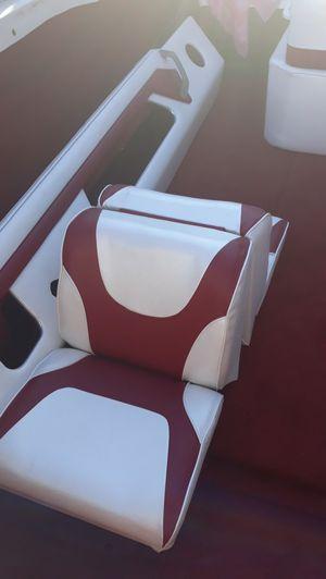 Boat upholsteryy for Sale in Moreno Valley, CA