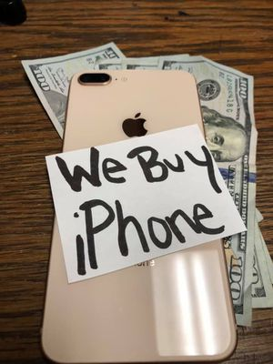 iPhone XS silver 512gb for Sale in Hershey, PA