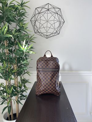 Louis Vuitton Backpack for Sale in Springfield, VA