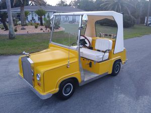 Golf cart for Sale in Spring Hill, FL