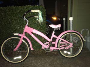 "14"" Hello Kitty Cruiser Bike for Sale in Beaverton, OR"