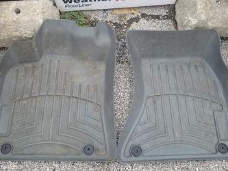 Wheather tech For Audi q5 for Sale in Joliet,  IL