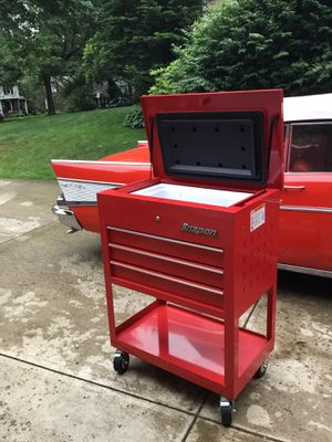 Snap on for Sale in Cheswick, PA