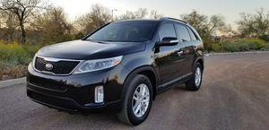 2014 KIA SORENTO V6 for Sale in Phoenix, AZ