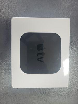 Apple TV 4K | 32gb for Sale in Orlando, FL