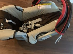New born car seat never used for Sale in Riverview, FL
