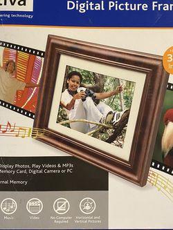 Digital Frame for Sale in Nashville,  TN